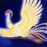 太陽光発電は夢の火の鳥だった?