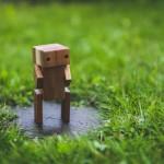 人工知能が人を超えると言う認識は大変危険である!