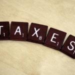 結局、消費増税は必要なの? を改めて考えてみる