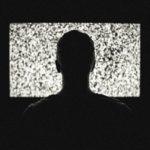 サイバー攻撃の北朝鮮犯人説はメディアの暴論だ ~あなたの傍にもある危機~