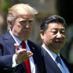 世界を手玉に取っているのは、北朝鮮ではなく米国だ ~迫りくる米中戦争の脅威~