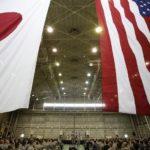 北朝鮮危機シナリオの行く着く先 ~北の核容認で日本は非核二原則?~