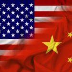 アメリカはやっぱり中国共産党を倒すつもりだった!