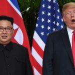 米朝会談でまた一歩近づいた ~北朝鮮問題は米国の対中軍事作戦だ!~