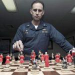 東アジア情勢、全ては米国の対中国軍事作戦 ~だからここの未来は必ず実現する~