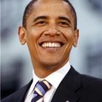 オバマ大統領大敗に見る「正義」とその影響を考えてみる