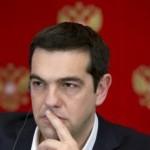 結・ギリシャのチプラス首相は本物の「坊ちゃん」なのか!?