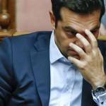チプラス首相は単なる馬鹿でも駄々っ子でもなく、相当な策士かもしれない件 ~彼は初めからユーロ脱退を狙ってる!?~