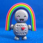 人工知能、ロボットに感情を持たせるという発想は馬鹿げている