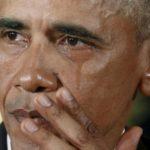 オバマ大統領が「いい人」でもアメリカでは戦後最低の理由