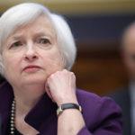 米欧日、中央銀行の憂鬱 ~すべてはドル安のためだった~