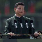 北朝鮮を先制攻撃する可能性があるのは米国ではなく中国か