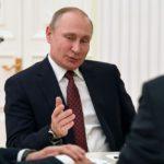 米露関係は歴史的和解へ!? ~中東情勢に見る『親ロシア戦略』の今~
