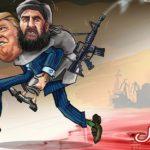 米国の中東戦略のえげつなさ ~イランは悪の枢軸?~