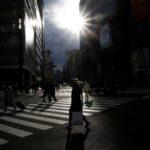 世界、日本経済はスタグフレーションに突入か