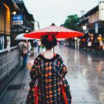「文明」と「文化」の意味の違いをズバリ定義する