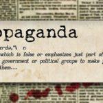 米英の中国人権問題プロパガンダ ~彼らにその資格はあるのか~
