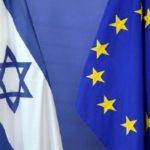 第三次世界大戦は、イスラエル VS EU ロスチャイルド代理戦争