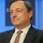 華麗なる銀行家は世界債務危機を計画か ~超円高がやってくる?~