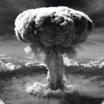 原爆と「新型」コロナを繋ぐもの ~東京都知事はテロリスト~