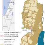 次はグレーター・イスラエルを阻止せよ ~「コロナ計画」は失敗に終わった~