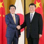 「日本は中露とともに欧米支配と戦うべき」が正解になる日