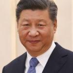中国を滅ぼしたいのは誰なのか Ⅲ ~中国の真の支配者~