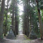 明らかになった日本人の宗教観 ~私たちの神様~