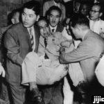 日本社会最大のタブーは反米 ~政治家の不屈の魂を知るべし~